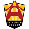 SF YOUTH SOCCER BLOG